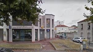 bureau de poste maur des fosses au perreux sur marne le bureau de poste des joncs marins fermera