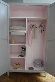 92 Best PETIT TOIT, L'atelier Images On Pinterest | Furniture ... Best 25 Armoire Ideas On Pinterest Wardrobe Ikea Pax 92 Best Petit Toit Latelier Images Fniture Armoires Armoire Armoires For Childrens Rooms Kids Young America Isabella Ylagrayce New Kid Dressers Outstanding Dressers Chests And Bedroom 2017 Repurpose A Vintage China Cabinet Into Little Girls Clothing Home Goods Appliances Athletic Gear Fitness Toys South Shore Savannah With Drawers Multiple Colors Diy Baby Out Of An Old Ertainment Center Repurposed Bed Sheet Design Ideas Modern For Your Toddler Cool Twin Classy Glider Chair