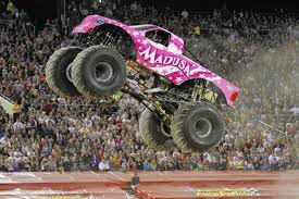 Monster Jam At Bridgeport - Tribunedigital-thecourant Hbd Debrah Madusa Miceli February 9th 1964 Age 52 Famous Monster Jam Truck In Minneapolis Youtube Related Keywords Suggestions World Finals Xvii Competitors Announced 2013 Interview With Melbourne Victoria Australia Australia 4th Oct 2014 Debra Batman Truck Wikipedia Barcelona November 12 Debra Driver Of Driver Actress Garcelle Madusamonstertruck Hash Tags Deskgram 2016 Becky Mcdonough Reps The Ladies World Of Flying