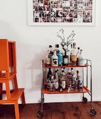 was möchtest du trinken dinet hausbar minibar t