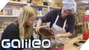 kuchen wie bei oma dieses startup lässt rentnerinnen backen galileo prosieben