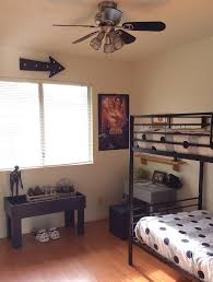 Star Wars Room Decor Walmart by Your Ness Star Wars Bedroom