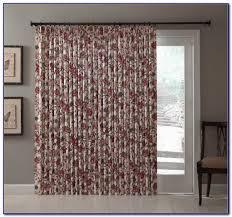 Menards Sliding Glass Door Blinds by Menards Sliding Glass Door Blinds Patios Home Design Ideas