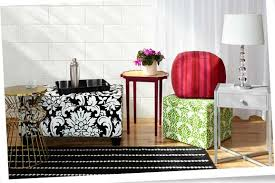 Living Room Furniture Target by Benedetina Accent Furniture Tallahassee