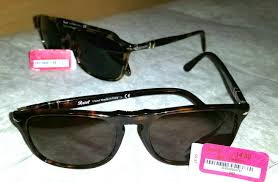 Part 2 Persol Sunglasses Nordstrom Rack $280 to $10