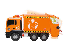 Bruder Toys Man Side Loading Garbage Truck Orange Realistic Details ... Garbage Truck Stock Photo Image Of Garbage Dump Municipial 24103218 Tyrol Austria July 29 2014 Orange Truck Man Tga Stock Bruder Scania Surprise Toy Unboxing Playing Recycling Pump Action Air Series Brands Products Front Loader Scale Model Replica Rmz City Garbage Truck 164 Scale Shop Tonka Play L Trucks Rule For Kids Videos Children Super Orange Other Hobbies Lena Rubbish Large For Sale In Big With Lights Sounds 3 Dickie Toys 55 Cm 0 From Redmart