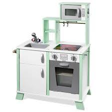 cuisine vintage blanche kidkraft beautiful cuisine pour enfants en bois 10 cuisine pour enfant