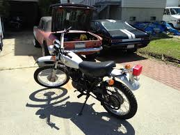 Craigslist Motorcycle Mcallen Tx | Reviewmotors.co