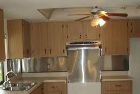 Ventline Bathroom Ceiling Exhaust Fan Motor by Bathroom Fan Motor Replacement Parts Nutone Bathroom Heater