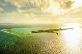 100 Amanpulo Resort Philippines Island Zekkei Collection