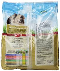 Can Guinea Pigs Eat Cooked Pumpkin Seeds by Amazon Com Kaytee Timothy Hay Complete Plus Fruits And