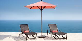 Restrapping Patio Furniture San Diego by Hauser U0027s Patio The San Diego Patio Furniture Experts