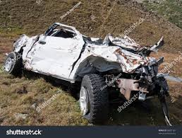 Badly Wrecked Vehicle Involved Rollover Accident Stock Photo (Edit ... Best Of Food Truck Mapdef Auto Def Wrecked Trucks For Sale Update Upcoming Cars 20 Sema 2018 Ranch Hands Showcases What A Bumper Can Do Fabrication Eo And Trailer Inc Used Heavy Parts White Pickup Burned Out And On Roadside Stock Photo Salvage Blog Information About 1997 Chevy Silverado Z71 Still Runs Youtube Mustang Lives As Custom Rat Rod Duty Ford F550 Tpi Texas Surplus Buyers Semi Truck