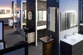 badausstellung osnabrück badgestaltung badezimmer bad