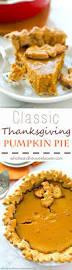 Best Pumpkin Desserts Nyc by 407809 Best Dessert Recipes Images On Pinterest Dessert Recipes