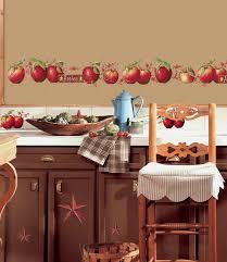 Full Size Of Kitchenpretty Kitchen Country Wall Decor Fascinating Amazing