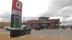 Comparison Of QT Employees, OK Teacher Pay Sparks Debate - NewsOn6 ... Myth Busted Idling Wastes Fuel Green Action Centre Qt The Squad Blog June 2016 The Tc Life How Bucees Became Texass Most Beloved Road Trip Desnation Eater What To Do On A Quick Ldon Cond Nast Traveler Promiles Promilesonline Screen Shots This Morning I Showered At Truck Stop Girl Meets Convience Store Pgina 2 Skyscrapercity Musthave Supplies For Every Driver Ez Invoice Factoring Martin Lange August 2012 Rocky Mountain Saltyshorescom