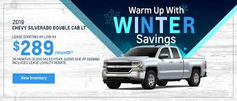 Danbury Chevy Buick GMC Near New Milford - Ingersoll Auto Of Danbury Classic Chevrolet New Used Dealer Serving Dallas 2017 Silverado 2500hd Rebates And Incentives Designs Of See Special Prices Deals Available Today At Selman Chevy Orange Ryan In Monroe A Bastrop Ruston Minden La New Chevrolet Truck And Car Specials Near San Antonio North Park York Buick Brazil In Terre Haute Sullivan 481 Cars Trucks Suvs Stock Serving Los Angeles Long Franklin Gmc Statesboro Vehicle Lease For Madison Baraboo Ballweg 2018 Current Incentive Tinney Automotive Miles Cars Trucks In Decatur