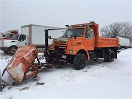 Ford Plow Trucks / Spreader Trucks For Sale ▷ Used Trucks On ... Best Price 2013 Ford F250 4x4 Plow Truck For Sale Near Portland Me 2006 F150 Mouse Motorcars 2008 F350 Wplow Auction Municibid Snow Youtube Truck Heavy Trucks Cars Vehicles City Of Gallery Monroe Equipment Greenlight Hobby Exclusive 2016 With 1997 Oxford White Xl Regular Cab 19491864 2004 Used Super Duty Reading Utility Western Plow Collide Sunday News Sports Jobs The Trucks Cassone And Sales Michelin Tire Performance Plowing