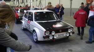 2015 historique monte carlo rally gets underway