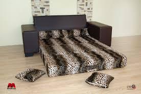 canapé lit tunis meubles masmoudi salon séjour chambre à coucher salle à