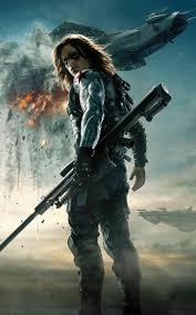 Winter Soldier - Marvel Cinematic Universe 2025 William Barnes Mormon Migration Wwii 1st Lt Ben B On Wall Of Missing At Cambridge Mens 2017 Nba Champions Warriors Matt Tshirt Royal Rose 1962 Grave Site Billiongraves Your Name Youtube Old Street Sign For The Terrace Name A In Barnes Awkwordly Emma A Noble Scavenger Hunt Queens Ride Southwest Ldon Custom Printed Tshirts Hoodies Page 1495 8494 High Quality Plate With Ku School Music Rehearsal Room To Be Named Honor James Gates Harrodian School An Ipdent Day