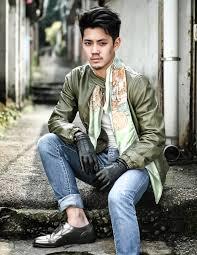 why men can wear women u0027s clothes and look great in them u2013 matt chu