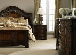 43 best i love haverty s furniture images on pinterest