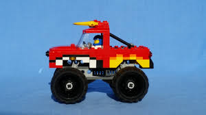 LEGO IDEAS - Product Ideas - Monster Jam Lego City Great Vehicles Monster Truck 60180 From 1599 Nextag Lego Toysrus 60055 Shop Your Way Bigfoot Monster Pix027 Bigfoot Returns Wit Flickr Otto Kaina 42005 Toy At Mighty Ape Nz Skelbiult Trucks 10655 Jam Grave Digger 24volt Battery Powered Rideon Walmartcom Ideas Product Ideas Skelbimo Id57596732 Nuotraukos Aliolt