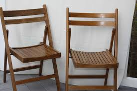 100 Folding Chair Hire Wooden S Brightonandhove1010org