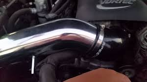 Spectre Performance 9900 Cold Air Intake Kit - YouTube Airaid 201167 2005 Lly Duramax Cold Air Dam Tall Hood Only 52017 Chrysler 200 36l Intake Kit Rpmmotsports Volant Cool Intakes For Chevy Silverado Gmc Sierra Aftermarket Kits And Filters Do They Really Help Kn 77 Series Before After Youtube 092013 Gm Lvadosierra 48l 53l 60l Sb 42017 53l62l Silveradogmc Ls Induction Delivers Affordable Bonus Power Hardcore 200281 System Oiled 201112 Bc Spectre Performance 9910 Systems Muscle Car Short Ram Page 5