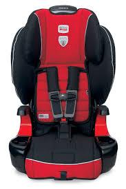 Evenflo High Chair Recall Canada by Eddie Bauer Car Seat Stroller Combo Idea Evenflo Chase Car Seat