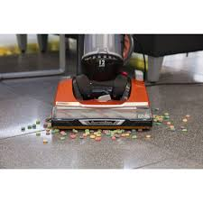 Bissell Total Floors Pet No Suction by Ultimate Clean Pet As3451a