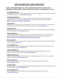 Of Resume Profile Personal Samples Chic Business Owner Operator With ... Owner Operators Hill Bros Operator Dart Trucking Jobs Jacksonville Florida Jax Beach Restaurant Attorney Bank Hospital Company Lease Agreement Pdf Format New Volvo Dump Trucks For Sale As Well In Arkansas With Plus 1998 Hd Business Plan Steps To Becoming An Mile Landstar Recruiting Companies That Pay For Driving School Gezginturknet Truckersneed We Hire Class A Cdl Lone Star Transportation Merges With Daseke Inc Family Of Trucking Company Owner Operator Lease Agreement Ten Signs Wanted