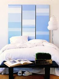 Headboard Designs For Bed by 169 So Cool Headboard Ideas That You Won U0027t Need More Shelterness