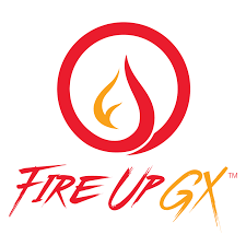 Fire Up Fitness LLC - Goodyear, Arizona | Facebook Wgt Golf Posts Facebook Topgolf Party Venue Sports Bar Restaurant Purdue University Cssac Purduecssac Twitter Profile And Chicago Marathon Event Promotions 372 Photos 182 Reviews 11850 Nw 22nd St Dbaug2019web Pages 1 20 Text Version Fliphtml5 Fanatics Walmart General Mills Tailgate Nation 10 Coupon Code 2019 Coupons Promo Codes Discounts First Time Doordash Coupon Betting Promo Codes Australia Mothers Day Buy A Gift Card Get Freebie At These 5k Atlanta Ga 2017 Active