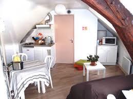 comment n馮ocier une cuisine salon sous comble best salle de bain combles amenagees en cuisine