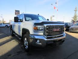 Used At Western GMC Buick Edmonton, AB Gmc Introduces 2016 Sierra With Eassist Gonzales Used Vehicles For Sale Thompsons Buick Familyowned Sacramento Dealer Trucks In Kamloops Zimmer Wheaton Certified 2015 Canyon 4wd Sle For Near Troy New 2018 1500 Pickup Parksville 18551 Harris Lacombe Preowned Used Trucks Kenosha Wi Chevrolet Moultrie At Edwards Motors Baton Rouge Gerry Lane Hammond Lafayette