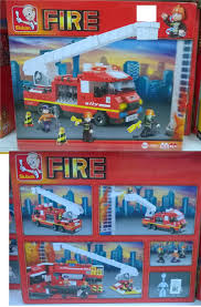 Kids Education Toys Fire Engine Lego (end 2/5/2019 4:15 PM) Gertmenian Paw Patrol Toys Rug Marshall In Fire Truck Toy Car Overview Of Toys Firetruck Man With A Pump From Bruder Cars Amazoncom Matchbox Big Boots Blaze Brigade Vehicle Concrete Mixer Ozinga Store Kids Pedal Fire Truck Games Compare Prices At Nextag Learn Trucks For Playing Vehicles Fireman The Best Of Toddlers Pics Children Ideas Squad Water Squirting Battery Operated Engine Playmobil Feuerwehr Hydrant New Two Seats For Plastic Ride On Cartoon Building Blocks Baby Diy Learning