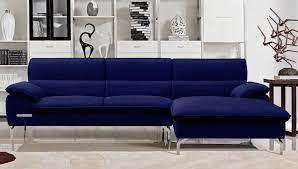 Marshmallow Flip Open Sofa Canada by Splendid Impression Sofia X James Laudable Sofia User Manual Awful