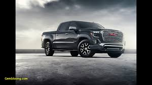 100 69 Gmc Truck Unique 2019 Pickup S Automotive Car 20192020