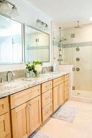 Popular Colors For A Bathroom by 256 Best Main Bathroom Refresh Images On Pinterest Bathroom