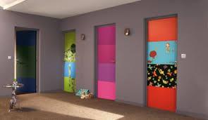 porte leroy merlin interieur leroy merlin peinture nuancier 14 davaus couleur peinture porte