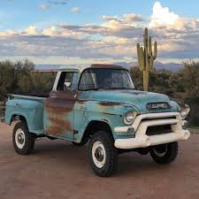 Gmc.ave - GMC•AVE - There's Nothing Like A Napco Truck. @napco4... Chevrolehucktrendcom Split Vintage Chevy Truck For Sale 1959 Studebaker Napco Pickup S159 Anaheim 2016 Chevrolet Apache Napco W35 Kissimmee 2015 Task Force Luv This Flee Flickr 4x4 Trucks The Forgotten Split Personality Legacy Classic 1957 Chevy 3100 Hicsumption Gmc 370 Series Truck With Factory Original 302 Six Cylinder Old For Sale Best Car Specs Models 100 4x4s Pinterest Bring A Trailer Suburban 4x4 Clean