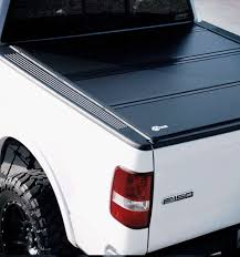 100 Backflip Truck Cover Millbro Products