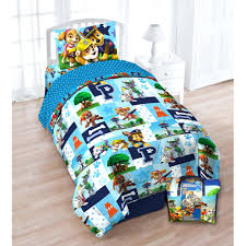 Childrens Twin Bed Sets Kids Purple Twin Bed Set Purple Twin Bed ... Vikingwaterfordcom Page 21 Tree Cheers Duvet Cover In Full Olive Kids Heroes Police Fire Size 7 Piece Bed In A Bag Set Barn Plaid Patchwork Twin Quilt Sham Firetruck Sheet Dog Crest Home Adore 3 Pc Bedding Comforter Boys Cars Trucks Fniture Of America Rescue Team Truck Metal Bunk Articles With Sheets Tag Fire Truck Twin Bed Tanner Inspired Loft Red Tent Hayneedle Bedroom Horse For Girls Cowgirl Toddler Beds Ideas Magnificent Pem Product Catalog Amazoncom Carson 100 Egyptian Cotton