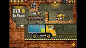 Truck Loader 4 Walkthrough - Level 10 - YouTube Truck Loader Youtube Gravely 995041 0001 10 Hose Parts Diagram For Cstruction Machine Ce Zl50f Buy Loader Pushes Vehicles Off 10meterhigh Platform In Dispute Play World Toys Nibpristine 2017 Hess Dump And Wbatteriesfree Peco Lawnvac 2 Walkthrough Level Youtube Keltruck Scania On Twitter For Sale 2010 Reg P230 4x2 Truck Loader 5 Game Audio Visual Techs Jobs North New Jersey
