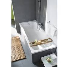 Who Makes Mirabelle Bathtubs by Mirabelle Tub Here Is A Link That Might Be Useful Maax Rubix