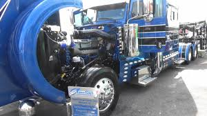 2017 Big Rig Truck Show, Massive 18 Wheeler Display, I 75 Chrome ... Stock 52108 Engine Misc Parts American Truck Chrome Ford L Series Wikipedia Black Big Rig Semi With Wheels And Fenders Blac In 2014 Custom Big Rigs Videos 75 Shop Show Part Convoy 2012 Heavy Equipment Photos Capital City Customs Youve Never Seen A Like This The Drive You Gotta Add This To Your Collection Its The 4 State Trucks Kenworth Cventional With An Aerodyne Sleeper Chicken Lights