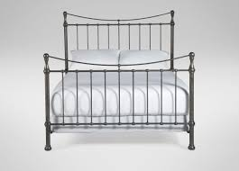 Ethan Allen Upholstered Beds by Danby Bed Ethan Allen